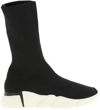Jeffrey Campbell Flat Booties Flat Booties Women
