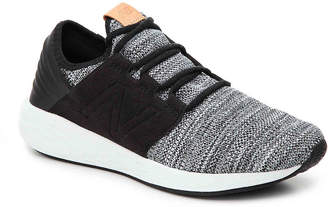 New Balance FreshFoam Cruz Sneaker - Men's