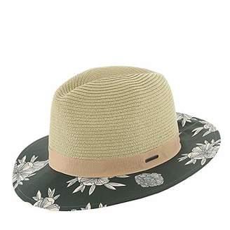 Roxy Junior's Youhou Panama Hat