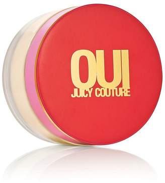 Oui Juicy Couture Body Cream