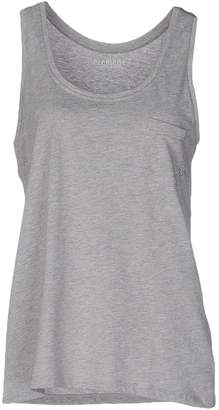 ELEMENT EDEN Tank tops