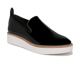 Vince Sanders Slip-On Sneaker
