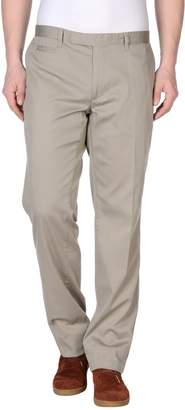 Brooksfield Casual pants - Item 36512013IL
