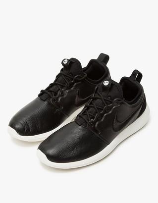 Nike Wmns Roshe Two SI Oatmeal/ Oatmeal Ivory Footshop