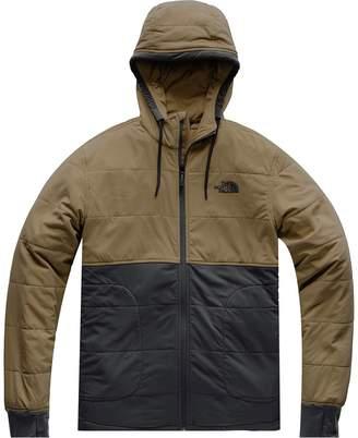 The North Face Mountain Sweatshirt 2.0 Full-Zip Hoodie - Men's