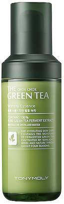 Tony Moly Tonymoly The Chok Chok Green Tea Watery Essence
