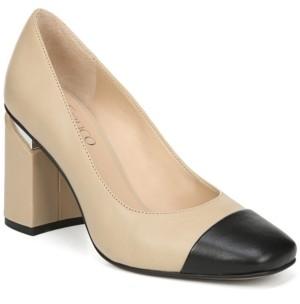 Franco Sarto Roller Pumps Women's Shoes