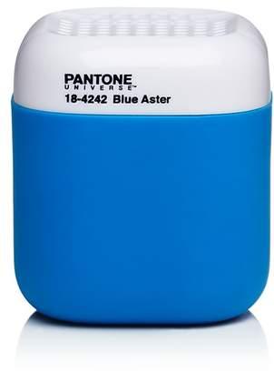 Pantone KAKKOii Qb Micro Bluetooth Speaker