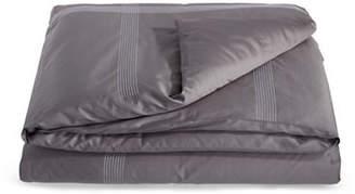 Frette Porto Cotton Duvet Cover