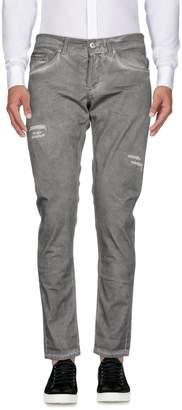 Dondup Casual pants - Item 13192270XH