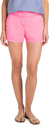 Vineyard Vines Garment Overdyed Foley Shorts