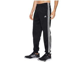 adidas Essentials 3S Tapered Tricot Pants