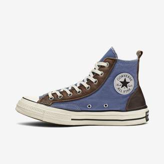 Converse Chuck 70 High Top Unisex Shoe f44a837316