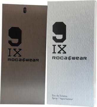 Rocawear 9Ix by Jay-Z for Men. Eau De Toilette Spray 1.7-Ounces