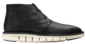Cole Haan Men's Zerogrand STICHOUT Chukka Boot