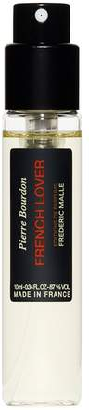 French Lover Eau De Parfum Travel Refill 10ml
