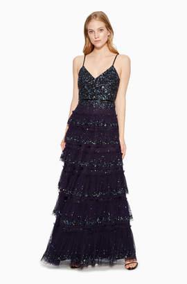 Parker Miranda Dress