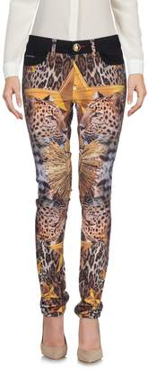Philipp Plein Casual pants - Item 13003017