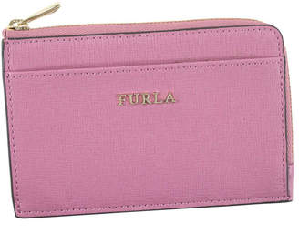 Furla (フルラ) - フルラ FURLA BABYLON M CREDIT CARD CASE