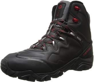 Merrell Men's POLARAND 8 WTPF Hiking Boots