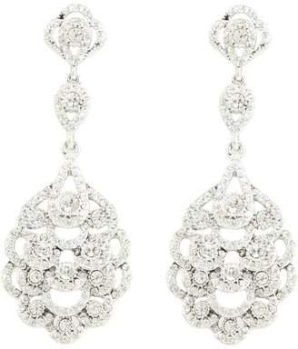 Nina Eiffel Earrings Earring