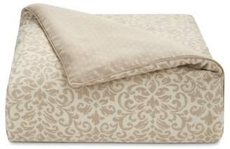 Waterford Charlize Comforter Set, California King