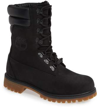 Timberland Level 0 Super Boot
