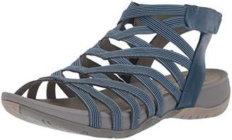df9a9161816 at Amazon.com · Bare Traps BareTraps Women s Sammie Sandal