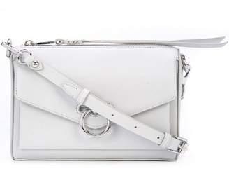 Rebecca Minkoff Mac mini crossbody bag