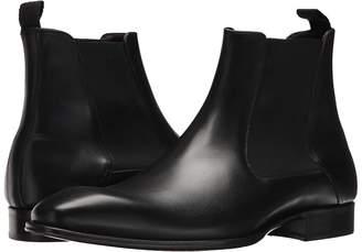 Mezlan Navas Men's Dress Zip Boots