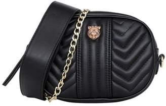 Madden Steve Uk Shopstyle Women For Bags pafxadqB
