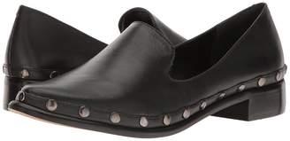 Oceania M4D3 Women's 1-2 inch heel Shoes