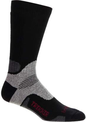 Bridgedale Wool Fusion Trekker Sock - Men's