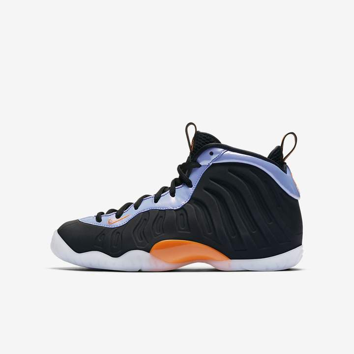 Nike Little Posite One Big Kids' Shoe