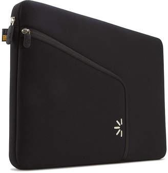 Case Logic 15 MacBook Pro Laptop Sleeve