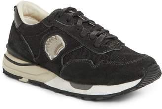 Visvim WMV Roland Jogger Sneaker