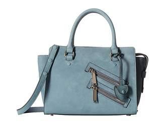 Rebecca Minkoff Small Jamie Satchel Satchel Handbags
