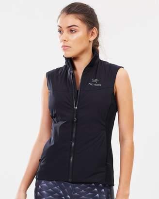 Arc'teryx Women's Atom LT Vest