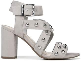 Sam Edelman Ophelia Stud Block Heel Sandals