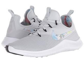 Nike Free TR 8 Print
