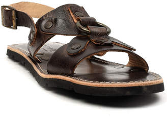 Bed Stu Corinth Sandal