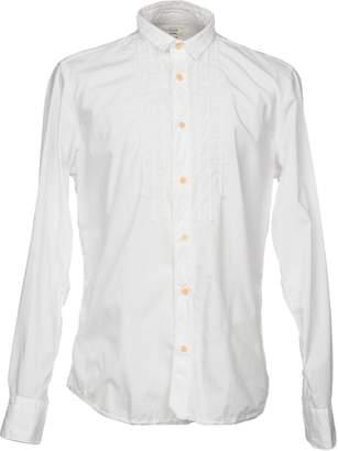 Coast Weber & Ahaus Shirts