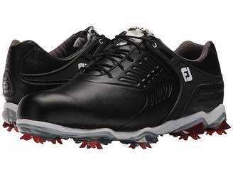 Foot Joy FootJoy Tour S Cleated TPU Saddle Strap