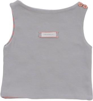 Amelia T-shirts - Item 37934468KN