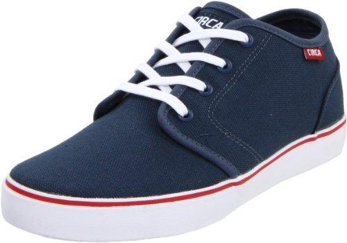 C1rca Men's Drifter Fashion Sneaker
