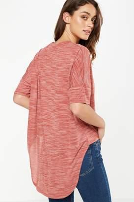 Cotton On Narla Oversize Tee Shirt