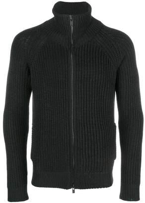 Roberto Collina knit cardigan