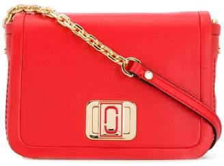 Marc Jacobs chain strap shoulder bag