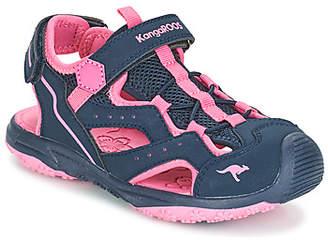 KangaROOS Shoes For Girls - ShopStyle UK 935726bb526