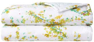 Yves Delorme Quilted Bedspread 230cm x 250cm